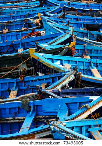 Fishing Harbour Stock Images, Royalty-Free Images & Vectors | Shutterstock