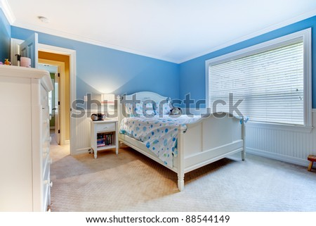 Kids Bedroom Door kids bedroom door stock images, royalty-free images & vectors