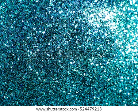 Glitter Sparkle Stock Images Royalty Free Images