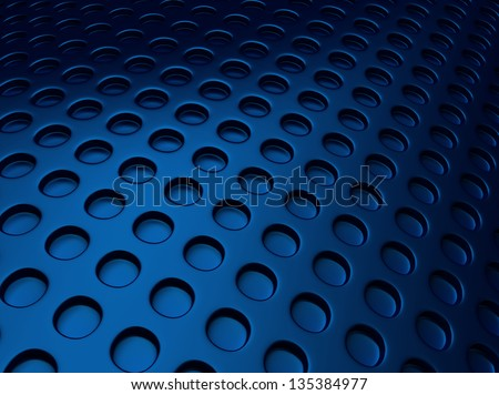 Blue Metal Background Stock Images, Royalty-Free Images ...