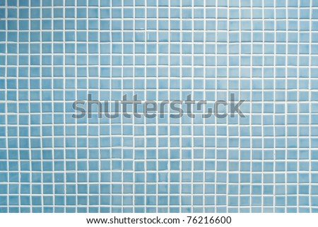 Blue Bathroom Tile Texture blue bathroom tiles stock images, royalty-free images & vectors