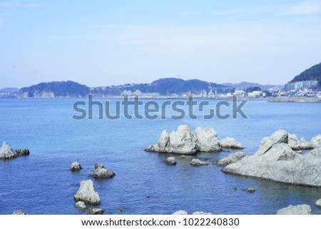 https://thumb1.shutterstock.com/display_pic_with_logo/167494286/1022240830/stock-photo-blue-ocean-in-hayama-1022240830.jpg