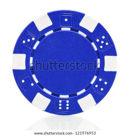 Online poker no sign up