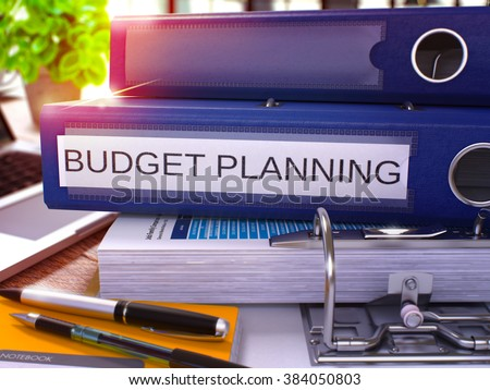 Budget Plan Stock Images, Royalty-Free Images & Vectors | Shutterstock