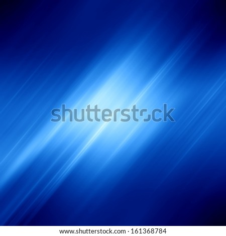 blue satin or silk background with some folds in it