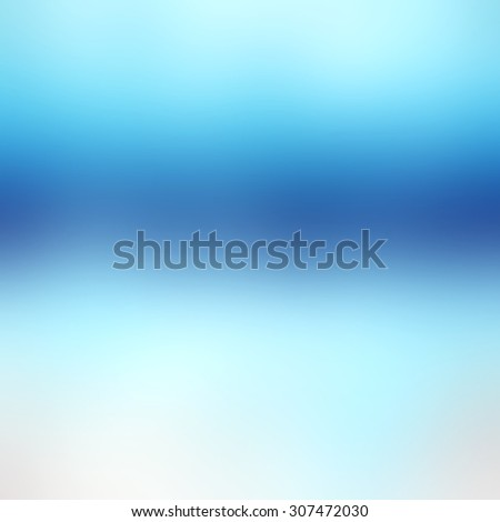 blue satin surface, bright abstract background