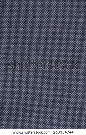 blue screen pattern and grunge background textures. - stock photo