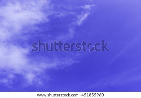 blue sky with cloud closeup Set of transparent clouds. Vector. Nice white cloud on the sky sky, blue, cloud, background, brightly, bright, light, clear, weather, white, view, summer, high       - stock photo