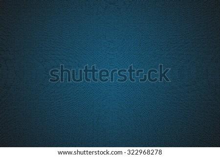 blue texture - stock photo