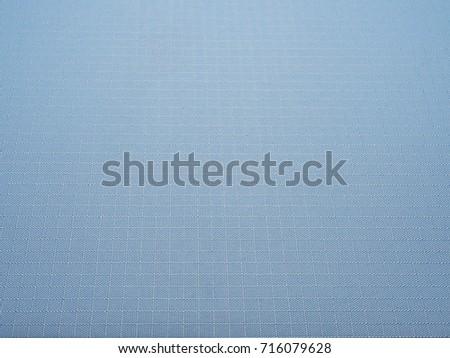 Old blueprint paper background texture stock photo 384797332 blue texture malvernweather Gallery