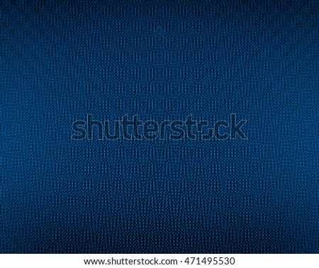 blue texture for background. for design