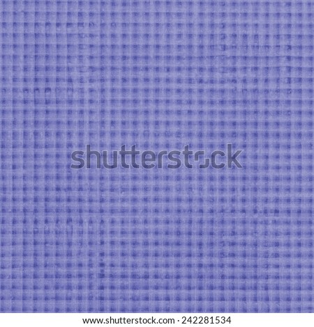 blue textured background, Useful in design-works