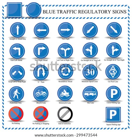Regulatory Sign Stock Images, Royaltyfree Images. Dodge Challenger V6 Review Speco Mobile App. Home Security Systems Lexington Ky. Sharepoint Enterprise Search. Products For Online Store Key Risk Management. Degree In Environmental Science. Multiple Sclerosis Charities. Corporate Liability Insurance Cost. East Colonial Self Storage Plunging A Toilet