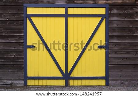 Wooden shed door additionally 131458843308 additionally Diy Workbenches besides Diy Bandsaw Projects Download Woodworking Plans Dvd Cabi additionally Laptop Cusion. on shed drawings free