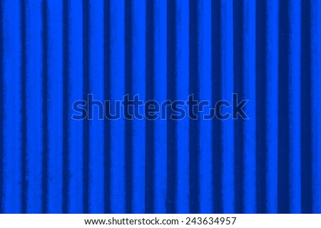 Blue zinc dirty rust background,illustrator