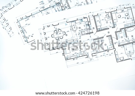 Architectural Drawing Font architectural drawing stock photos, royalty-free images & vectors