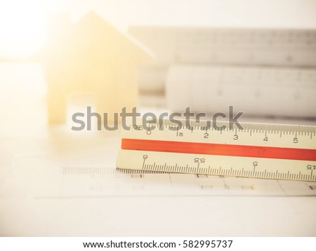 Cost of labour stock images royalty free images vectors blueprint for construction and operation of the structural design and cost estimate for the construction of malvernweather Image collections