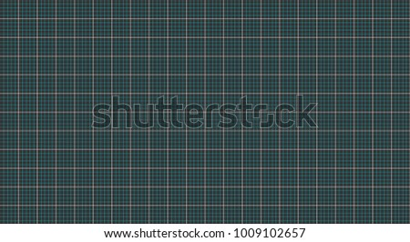Blueprint background stock images royalty free images vectors blueprint grid of aqua and dark slate gray vertical and horizontal lines seamless geometric pattern malvernweather Images