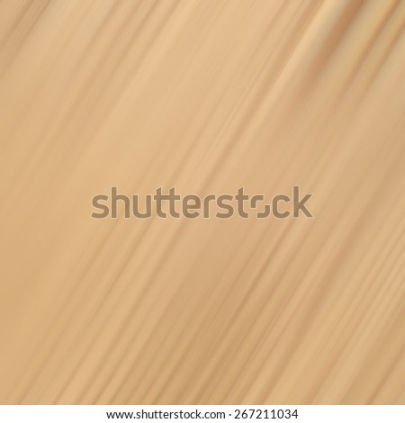 Blur abstract image                                     - stock photo