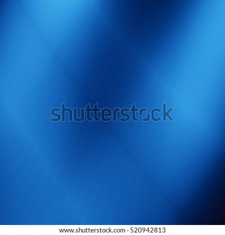 stock-photo-blur-abstract-pattern-header
