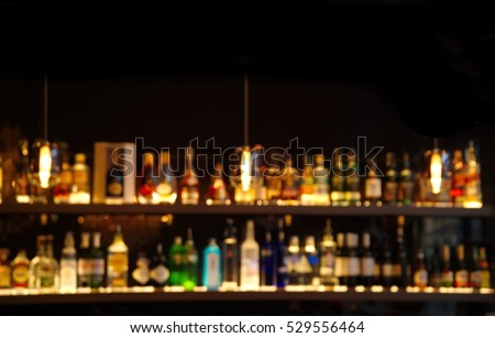 Bar Background Stock Images, Royalty-Free Images & Vectors ...
