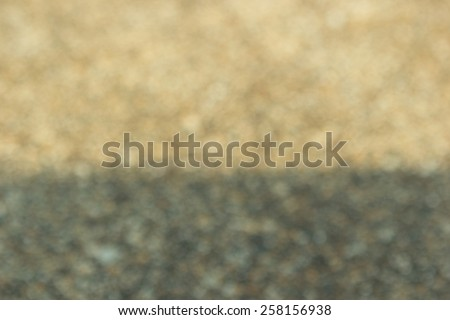 Blur background - stock photo