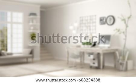 Danish Design Stock Images, Royalty-Free Images & Vectors ...