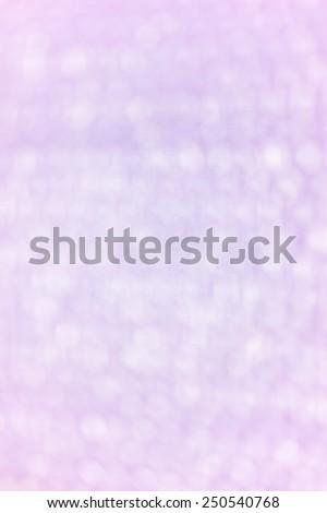Blur Background of Air bubble wrap foil  - stock photo