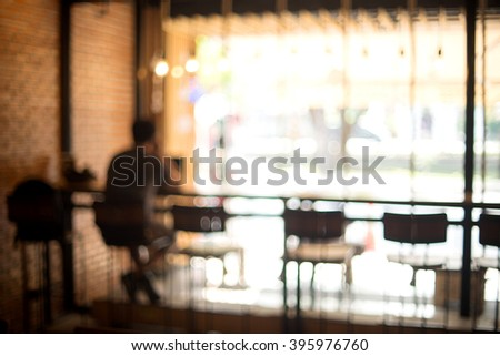 Sit In Window coffee shop window stock images, royalty-free images & vectors