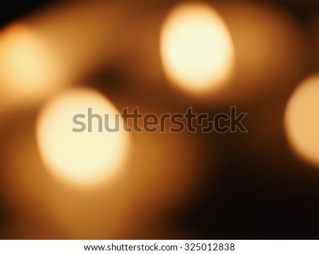 blur defocus abstract background out of focus - stock photo