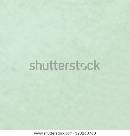 Blur green texture background.