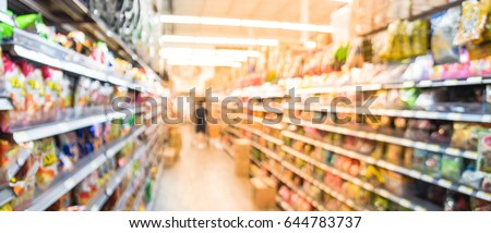 Houston Oriental Grocers - Specialty Grocery Stores