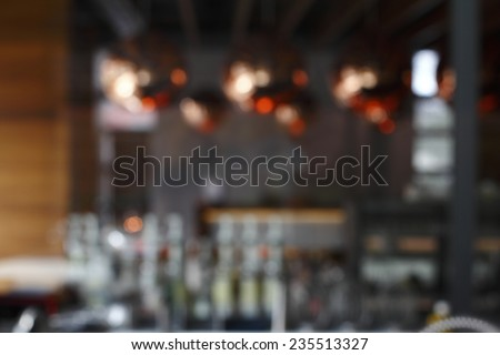Restaurant Kitchen Background restaurant kitchen stock photos, royalty-free images & vectors