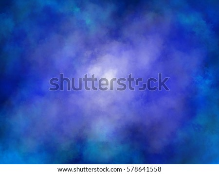 Sapphire Stock Images Royalty Free Images Amp Vectors