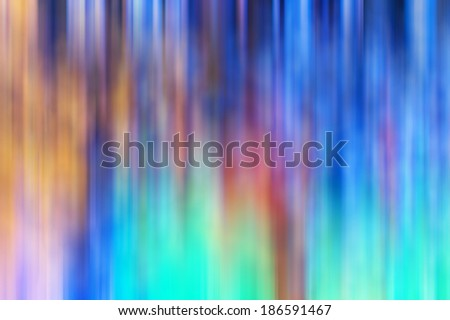 Blur motion colors abstract for vertical background