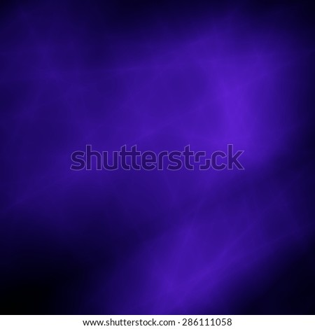 Blur violet wallpaper modern unusual web pattern - stock photo