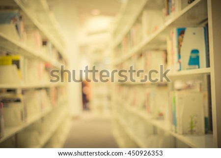 Thesis Stock Images Royalty Free Images Vectors Shutterstock