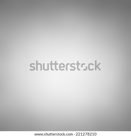 Blurred background - stock photo