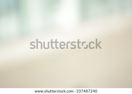 blurred background, blue and grey