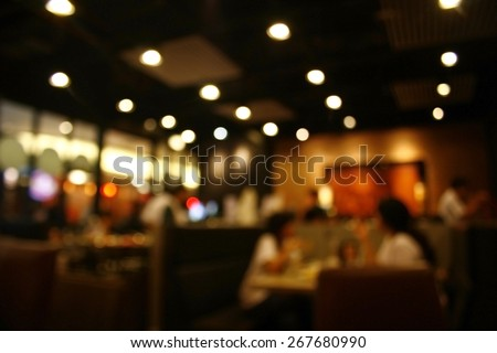 Fancy Restaurant Background restaurant stock images, royalty-free images & vectors | shutterstock