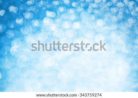 blurred background light for your design - stock photo