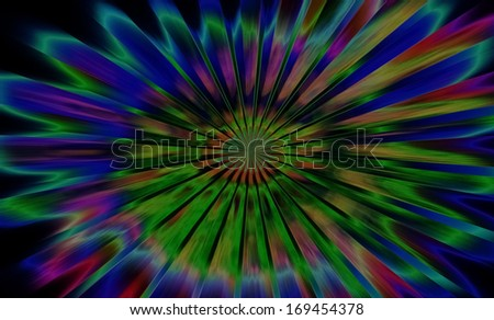 blurred background texture, gradient, yellow