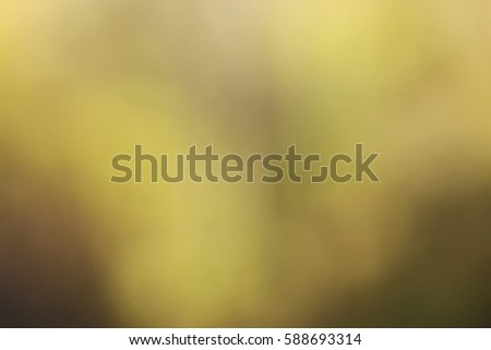 blurred; background; texture; not in focus, grunge, messy, orange, yellow, grey, haze, abstract, vintage, faded, warm tone, web template, brochure ad, the effect of lighting, layout design