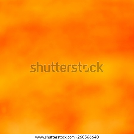 Blurred backgrounds - stock photo