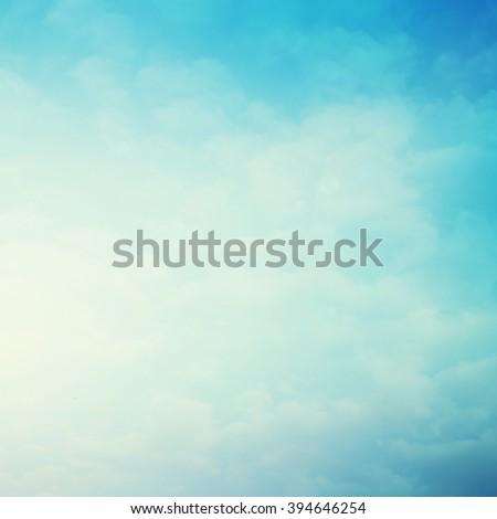 blurred beautiful natural landscape - photo #4