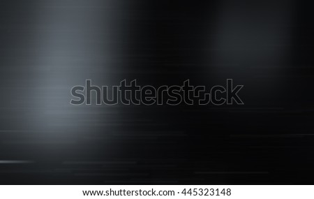 Blurred dark background or wallpaper.