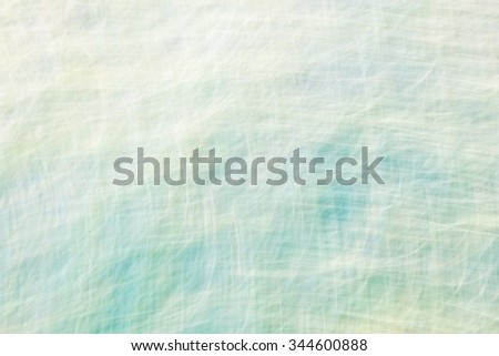 blurred detail abstract natural background - stock photo