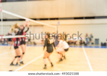 Volleyball Court Stock Images, Royalty-Free Images & Vectors ...