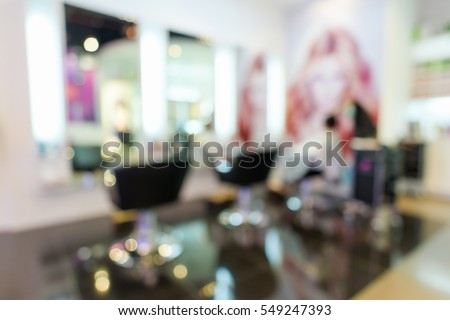 Salon Background Stock Images Royalty Free Images