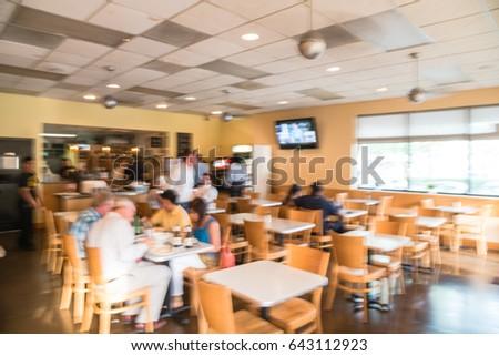 Asian restaurant downtown houston tx